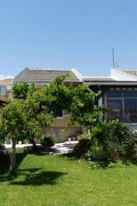 Villa For sale Los Balcones Torrevieja