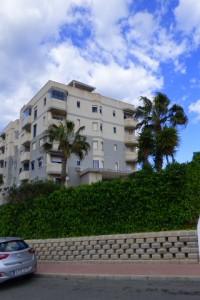 Apartamento 2 dormitorios Orientación Sur con Piscina junto al parque aromático ¡¡