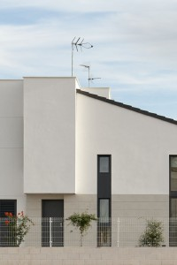 New Villa in Mar Menor Murcia  from 307.000 euro