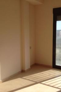 Modern apartment for sale in San Miguel de Salinas