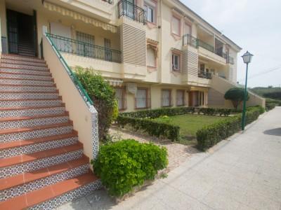 Apartamento EN MAR AZUL a 300m del mar
