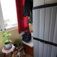 Appartement 2ch  à Torreveija avec piscine -59.000€