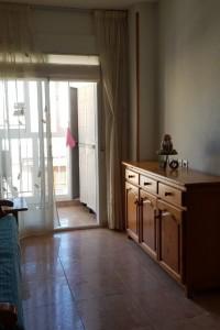 apartamento con 2 dormitorios y piscina comunitaria
