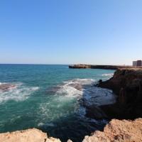 Bungalow 2 ch à côté  de la plage a Torrevieja los Frutales